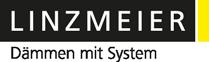 Gesünder Wohnen und Profitieren Logo
